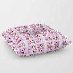 https://society6.com/product/king-charles-cavalier-spaniel640245_floor-pillow#s6-7443652p60a204v708a206v709