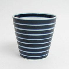Arita Porcelain LAB | アリタ・ポーセリン・ラボ/有田焼「カップ」