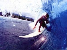 Hawaii surfing style, surfing places, locations, waves, shores, beach, surfing