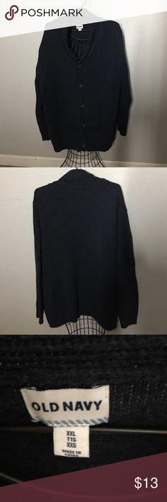 Jacket for men. Size XXL Jacket for men. Size XXL Old Navy Jackets & Coats