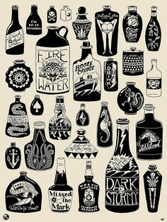 69 Ideas tattoo traditional old school inspiration ink Tattoos 3d, Tattoo Ink, Ship Tattoos, Arrow Tattoos, Tiny Tattoo, Word Tattoos, Small Tattoos, Bear Tattoos, Arm Tattoo