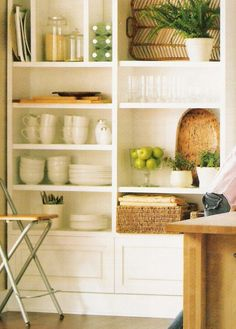Shelving Donna Campisi Bookshelf Decor