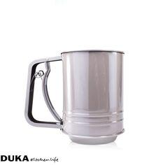 Stalowe sitko do przesiewania mąki-dukapolska.com-31