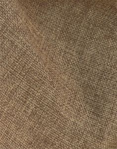 Vintage Linen Khaki | Online Discount Drapery Fabrics and Upholstery Fabric Superstore! We refer to this beautiful rustic fabric as our polyester burlap. It has a similar weave (although tighter) and texture but with a smooth feel. This fabric is light and airy and would make gorgeous window scarves, draperies, duvets, jackets and other apparel, crafts, etc. *Washes with little-to no wrinkling.  Hmmmmmmm... Could this be an easier-to-work-with version of burlap?