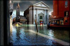 Google Bilder-resultat for http://amazingcentral.com/wp-content/uploads/2012/04/Photography-Italy-by-giuseppe-desideri-1.jpg