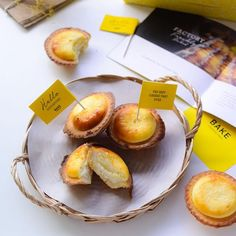 littlemissbento: One more day! BAKE Cheese Tart @bakecheesetartsg from Hokkaido opens in ION Orchard @ion_orchard tomorrow 29 April!  Read all about these worth-queuing-for cheese tarts on latest blog post.   BAKE Cheese Tart Singapore ION Orchard B4-33 Opening 29 Apr 10am  #bakecheesetart #bakecheesetartsg #Japanese #tart #cheesetart #bestcheesetart #ionorchard #new #opening #BAKE #pastry #sgeats #foodspotting #foodies # #チーズタルト #タルト #チーズ #お菓子 #worththecalories