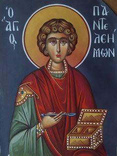 Orthodox Catholic, Orthodox Christianity, Religious Icons, Religious Art, Day Of Pentecost, Byzantine Icons, Christian Church, Orthodox Icons, Jesus Christ