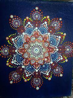 Nova postagem no meu blog:  bydanieleferro.blogspot.com Divulgando o artesanato, a arte e os artistas sergipanos. Confiram !!!!