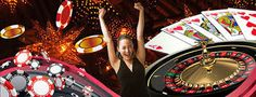 Yogonet is the Internet's number one gambling news site. Every day information on gambling business, betting industry, e-sports and fantasy sports. Casino, online gaming, from United States and the world