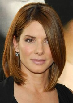 Image from  http   www.hairstyle-gallery.net wp-content uploads 2015 02 medium-short-hairstyles-asian.jpg. 1b2a78531930