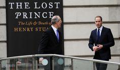 Duchess of Cambridge portrait unveiled