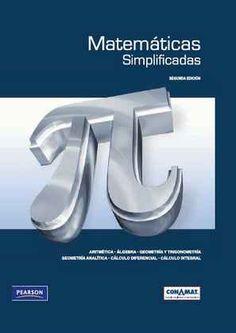 libro de algebra pdf - Buscar con Google