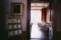Image result for grittleton house wedding