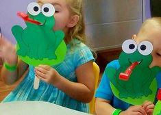 Tipss und Vorlagen: Paper crafts for kids simple —- CLICK PICTURE FOR MORE —- Paper crafts for kids simple paper dıy for kids crafts paper ideas Paper Crafts For Kids, Craft Stick Crafts, Diy For Kids, Paper Crafting, Arts And Crafts, Crafting Guild, Children Crafts, Toddler Bible Crafts, Simple Crafts For Kids
