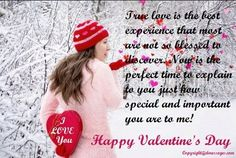 Best valentines quotes Valentines Day Sayings, Valentine Messages For Boyfriend, Happy Valentines Message, Happy Valentines Day Quotes For Him, Valentines Day Love Quotes, Valentine's Day Quotes, Love Quotes For Her, Fifa 2018, Pinterest Images