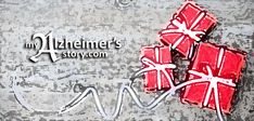 6 amazing christmas gifts you could give people living with dementia all year long Anxiety And Anger, Living With Dementia, Understanding People, Gift Of Time, Be With Someone, Do Anything, Christmas Gifts, Amazing, Happiness
