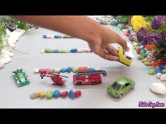 Videos Toys   Toy Car Collection   Car Toys for kids   Toy Car Videos   ...