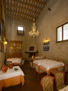 En un entorn privilegiat i amb vistes úniques a l'horitzó de Pals, cuida el principal producte del Baix Empordà: l'arròs.