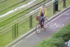 #altrabajoenbici con #Velo-ce modelo Draisina      www.avantum.bike Bicycle, Vehicles, Templates, Bicycle Accessories, Bike, Bicycle Kick, Bicycles, Car, Vehicle