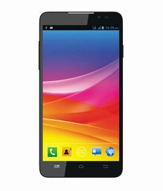 #MicromaxCanvasNitroA310Specifications  runs on Android, powered by Octa core, 1700 MHz, Mediatek MT6592 processor