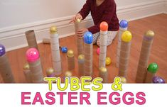 21+ Amazing Sensory Bins for Toddlers & Preschoolers – HAPPY TODDLER PLAYTIME