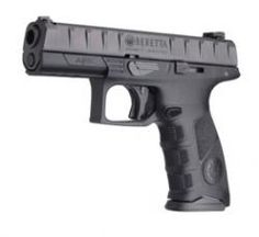 Beretta Will Debut Its First Full-Size Striker Fired Pistol at IDEX http://www.shootingwire.com/story/340043#sthash.xCoG9JAi.rIOgqrv5.dpuf