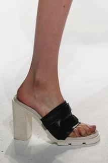 Rag & Bone Spring 2015 Ready-to-Wear - Details - Gallery - Look 67 - Style.com