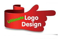 As, a beautifully designed logo can fetch more and more visitors. A professional logo maker can designed attractive logo for your company.