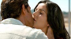Katrina Kaif kissing pic....