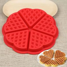 BPA Free Egg Cooking Molds Non Stick Pancakes Maker Molds for Breakfast//Sandwich//Mcmuffin Spiralization Direct 8 Pcs Colorful Silicone Egg Rings