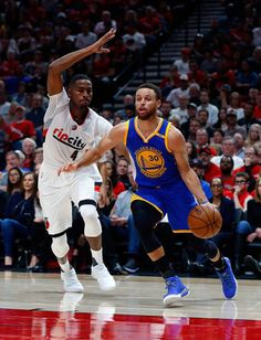 meet 0ec4c 1fdf2 Golden State Warriors Pictures and Photos