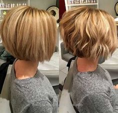 10 winning looks with layered bob hairstyles: women short hair cuts # . - 10 winning looks with layered bob hairstyles: women short hair cuts # … – - Short Choppy Haircuts, Bob Haircuts For Women, Layered Bob Hairstyles, Choppy Hairstyles, Choppy Bobs, Haircut Short, Short Hair Cuts For Women Bob, Pixie Haircuts, Short Layered Bobs