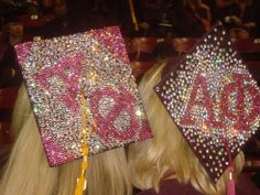 Graduation!!!!!! Love