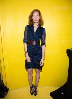 Jessica Joffe..... - Celebrity Fashion Trends