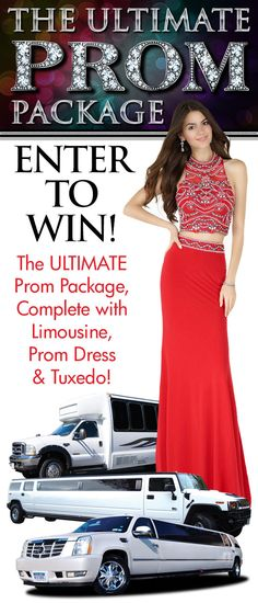 11 Best Russo Tux Dresses And Limousines Images On Pinterest