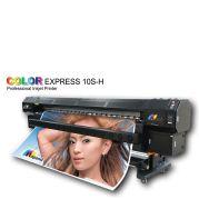 Mesin Digital Printing Hapond Color Express 10S-H