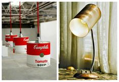 05-lamparas-recicladas-latas
