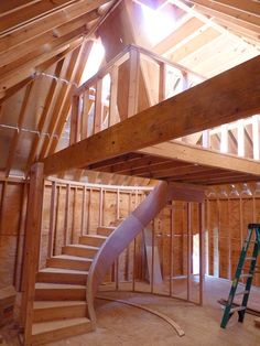 construction of stairs leading to widows walk  Google Image Result for http://www.galvestonhistory.org/926_Winnie_for_sale_June2011/photos/Stair_Platform_to_Widows_Walk.jpg