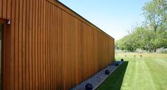 1000 Images About Etr Vertical Siding On Pinterest Wood