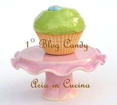 Focaccine di ceci al rosmarino – Blog di cucina di Aria Latte, Yogurt Greco, Panini, Gelato, Biscotti, Finger Foods, Mozzarella, Pizza, Candy