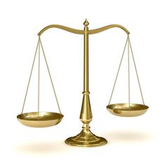 You will find one of the best education attorney at school law center catering the needs of children and parents. They are like mentors who provide legal guidance and advice to parents and try resolving legitimate problems. http://schoollawcenter.com/