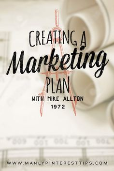 Digital marketing, its offers some useful tips on how to get started with a marketing plan, how to track it's success, and how to decide if it needs to be altered.