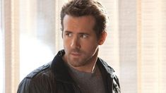 Canal ABC apresenta game show produzido por Ryan Reynolds Ryan Reynolds, Michael Bay, Will Ferrell, Big Little Lies, Patrick Stewart, James Mcavoy, Hugh Jackman, Celebrity Wallpapers, Celebrity Photos