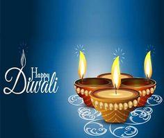 Happy Diwali Images 2020 | Happy Diwali Photos Diwali Greetings, Diwali Wishes, Family Wishes, Love Wishes, Diwali Hindu, Happy Diwali Pictures, Happy Diwali Wallpapers, Happy Diwali 2019, Diwali Message