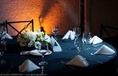 Resultado de imagem para decoração mesa de jantar festa
