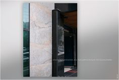 Dünnschiefer von StoneslikeStones – Bildergalerien Dünnschiefer