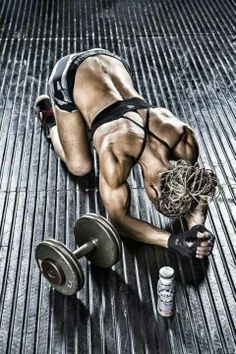 Gym humor Fit chick fitness motivation inspiration fitspo CrossFit workout healthy lifestyle clean eating exercise nutrition results Nike Just Do It Humour Fitness, Fitness Motivation, Fitness Quotes, Fitness Tips, Health Fitness, Free Fitness, Funny Fitness, Fitness Journal, Fitness Women