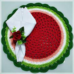 Crochet Placemat Patterns, Crochet Stitches Patterns, Crochet Doilies, Crochet Table Mat, Cable Knit Blankets, Graph Paper Art, Crochet Christmas Decorations, Cushion Cover Designs, Unique Crochet