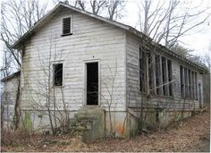 THE MARS HILL ANDERSON ROSENWALD SCHOOL PROJECT    Madison County, NC, operated a black school from the early  1900's until schools were integrated in 1964. Research on this school is a work in progress; therefore, the following information is provisional.    This information was prepared in support of the Rosenwald School Project in Mars Hill, NC, by a planning committee composed of Dorothy Koon, Edwin Cheek, Pauline Cheek, Richard Dillingham Chair, and Charity Ray. Both Ms. Koon and Ms. Ray at