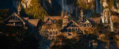 Resultado de imagem para elfos da floresta